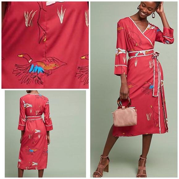 3933ecfdcccc Anthropologie Dresses